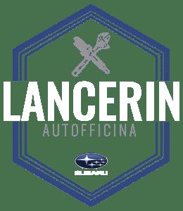Logo Autofficina Lancerin Bassano